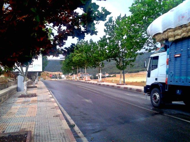 2013-07-09 Azrou