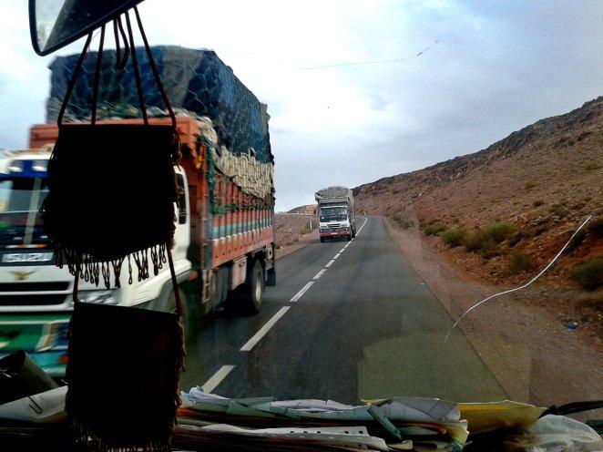 2013-07-12 trucks2