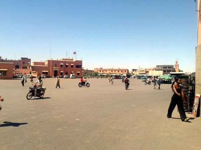 2013-07-17 Marrakesh1