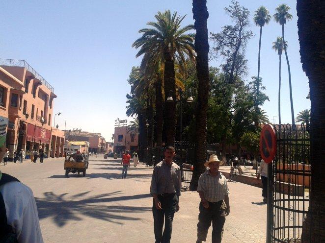 2013-07-17 Marrakesh2