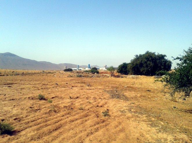 2013-07-21 Bouizakarne3