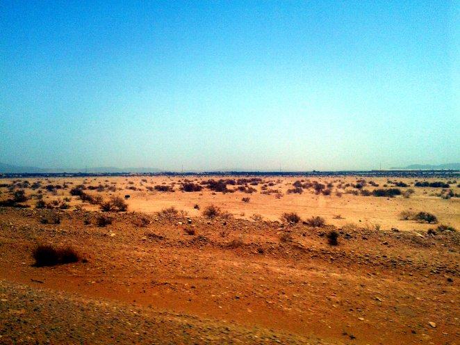 2013-07-21 pustynia1
