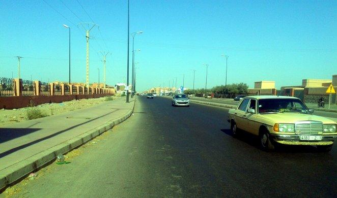 2013-07-26 Marrakesh3