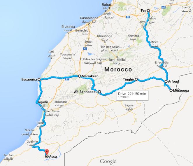 mapa1z3b