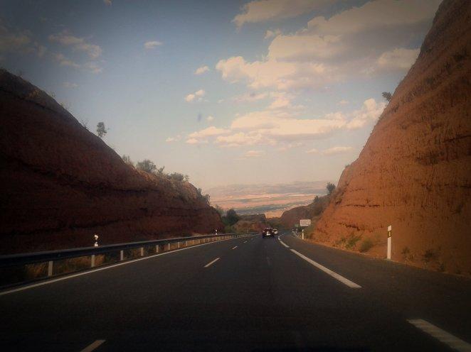 2013-08-18 Andaluzja