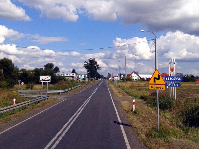 2013-08-24 Łuków