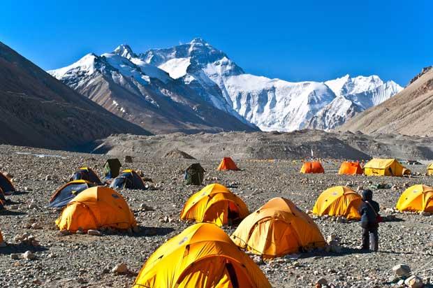 Everest_BaseCamp_620
